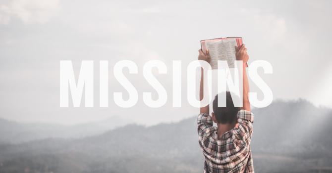 CPC MISSIONS