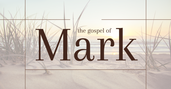 Kingdom Parables