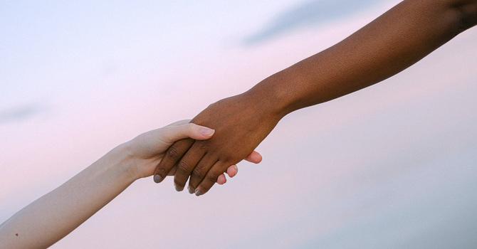 Diversity is good. image