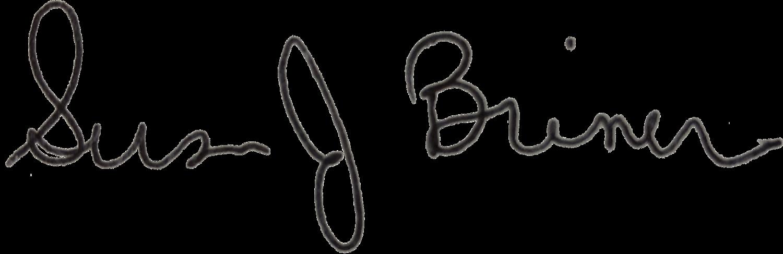 bishop signature