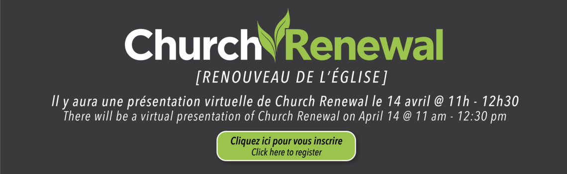 Christian and Missionary Alliance Quebec