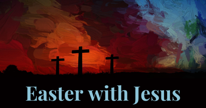 Easter Services image