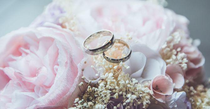 Wedding - Charles and Jessica Zhang