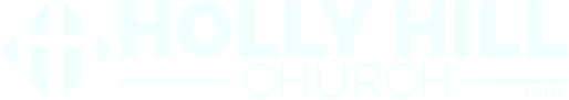 Holly Hill Church