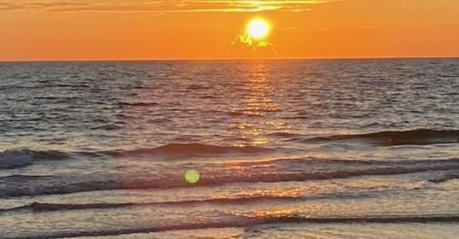 W.O.W Beach Getaway