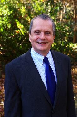 Bill Vollinger