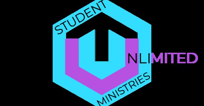 Student Ministries