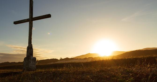 What is Easter, and why do Christians celebrate this holiday?  image