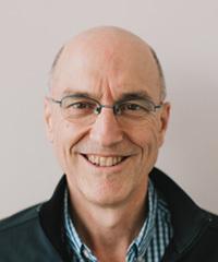 Phil Horton