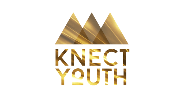 KNECT is on holidays! image
