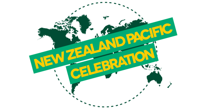 New Zealand Pacific Celebration