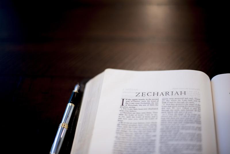 God Establishes Kings and Kingdoms