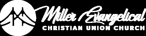 Miller Evangelical Christian Union Church