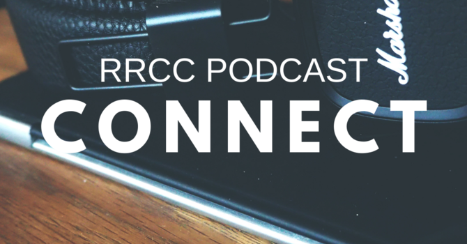 Episode 32 with Pastors Holly, Dave & Craig