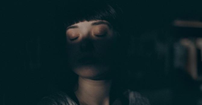 Close my eyes.... and see? image