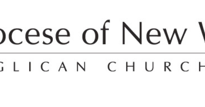 Bishop Issues Pastoral Letter Regarding Worship image
