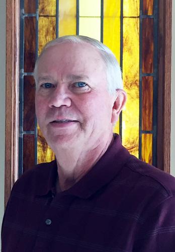 Terry  Bixler