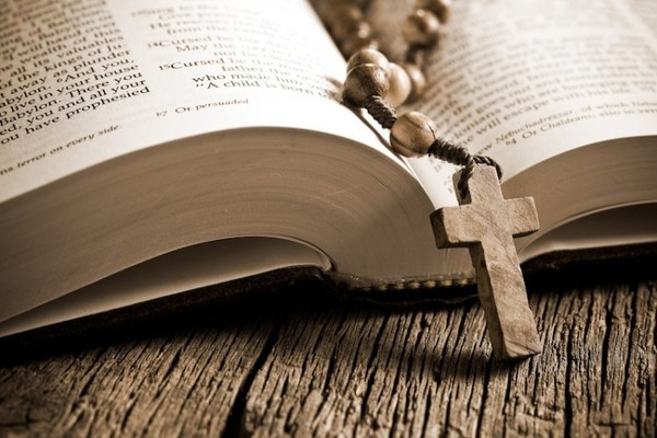 The Work of the Church and the Second Coming of Christ
