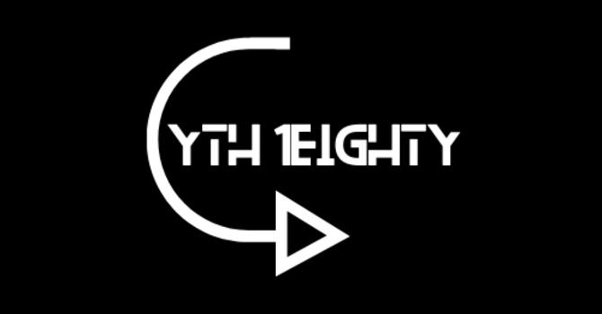 AC Youth 1Eighty
