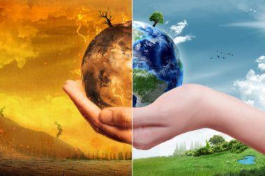 https://www.nspeidiocese.ca/df_media/W1siZiIsIjIwMjEvMDMvMjkvMTAvNDYvNTQvZWRmODEzM2UtY2NiOS00YTNkLWFhOWQtMGUyNWNjOWI3YTE3L0NsaW1hdGUtZTE1NzA3ODI2MjY4MzkuanBnIl1d/Climate-e1570782626839.jpg?sha=b2c959eddd281826