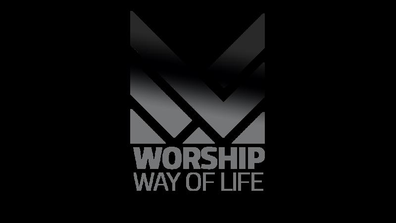 Worship Way of Life - A Journey Through Psalms