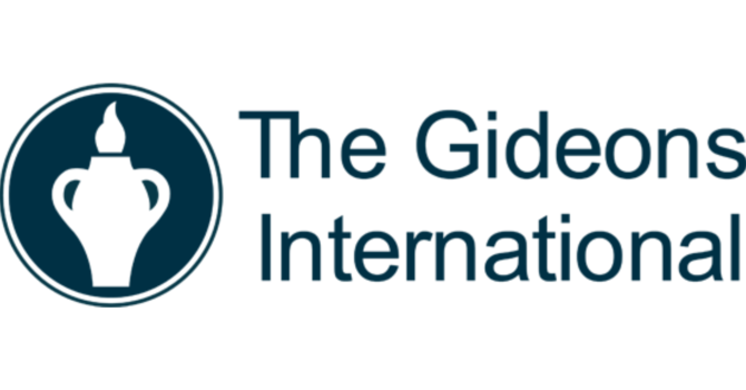 Gideons International
