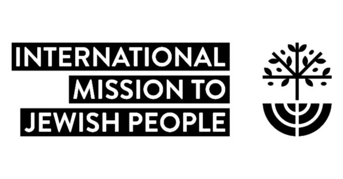 International Mission to Jewish People