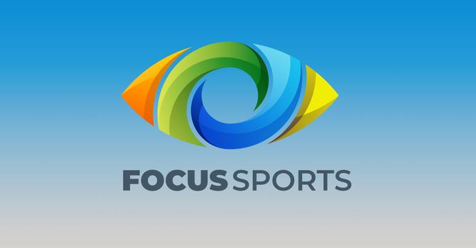 Focus Sports