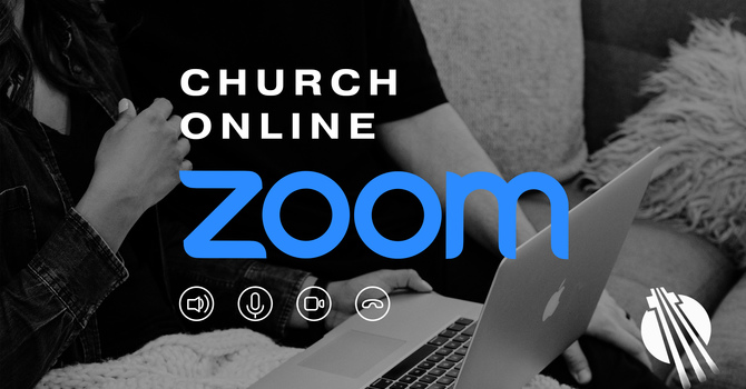 CHURCH ONLINE With Pathway Church