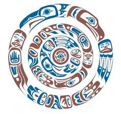 Aboriginal%20day