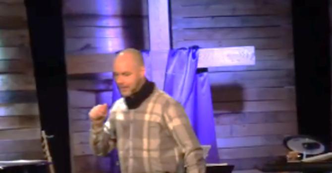 Jesus as Prophet, Priest, and King