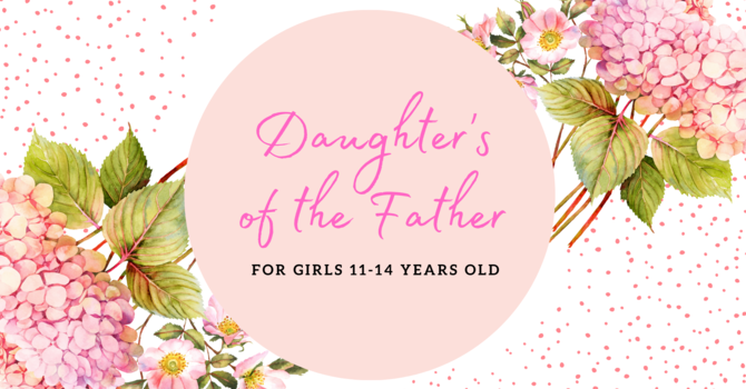 Daughters of the Father