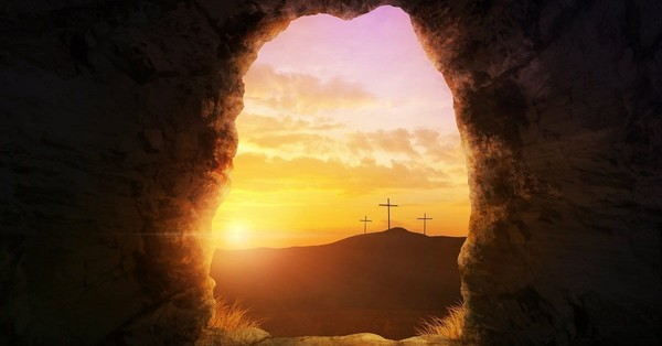 Easter Sunday Preview