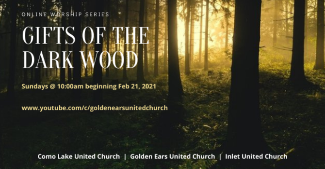 Watch the Mar 28th Worship here! image