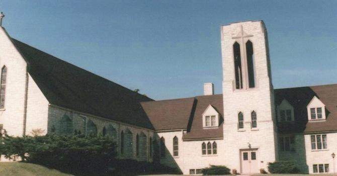 St. Paul, Dixon