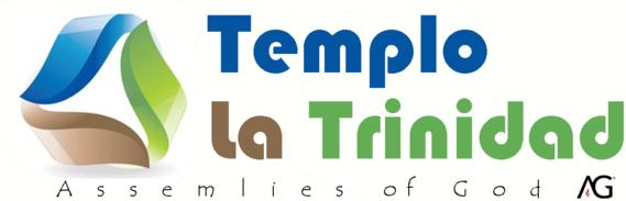 Templo La Trinidad