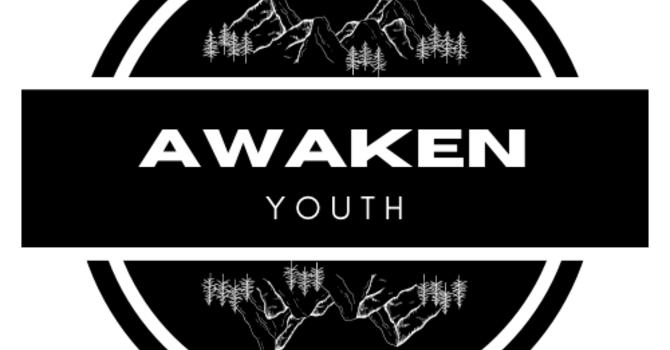 Awaken Youth