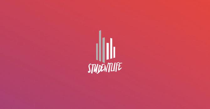 StudentLife