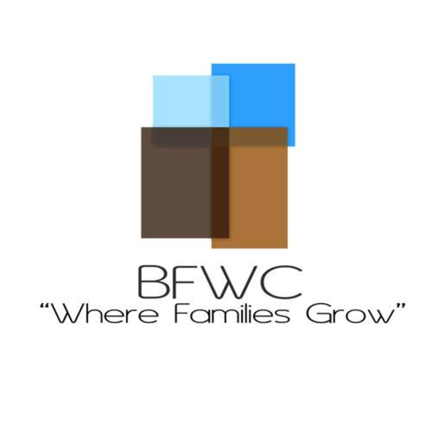 Bethel Family Worship Centre