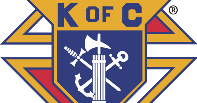 KofC Council 5264 General Meeting