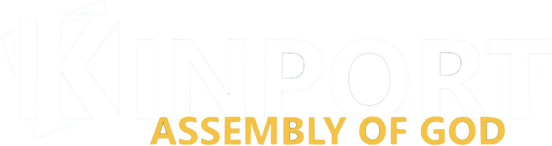Kinport Assembly of God