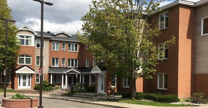 Ellwood House