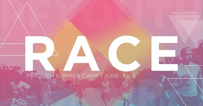 PF Youth Summer Camp