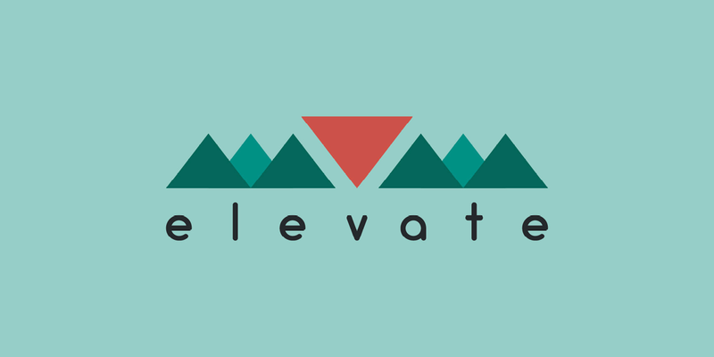 Elevate: The Mountain of Commissioning