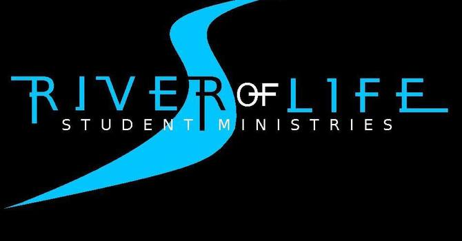 River of Life Student Ministries
