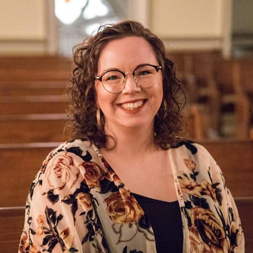 Hannah Hochstetler