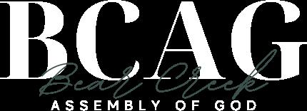 Bear Creek Assembly of God