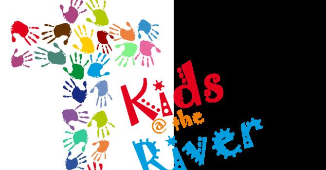 Children's Ministry: Kid's Church @ the River