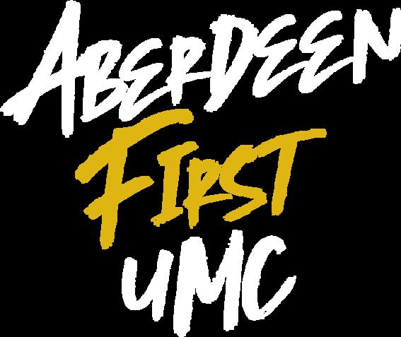 Aberdeen First UMC