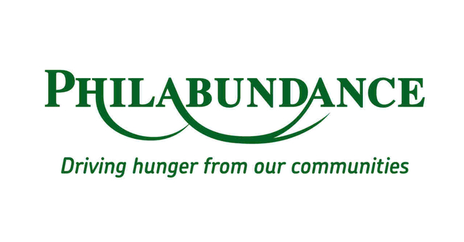 Special Monthly Collection : Philabundance image